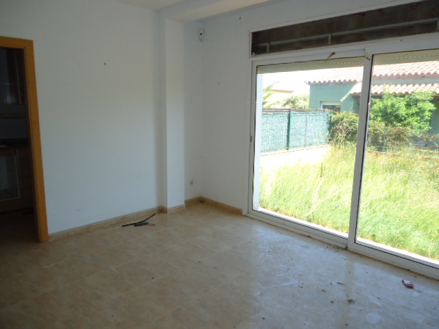 123 immobilier fiches for Jardin 130m2